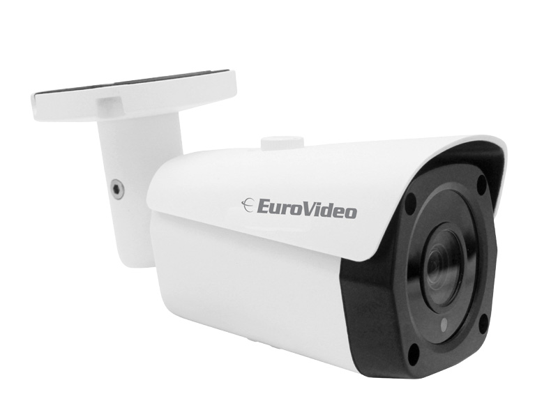 EuroVideo EVC-IP-BL5APW